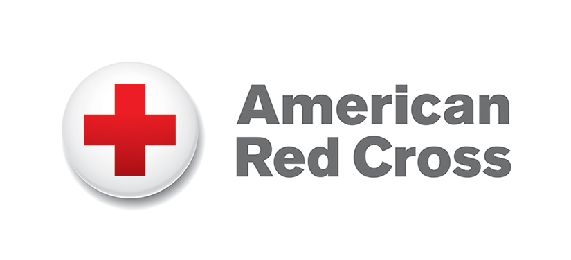 Am Red Cross Logo