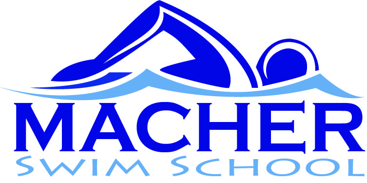 Macher Swim School